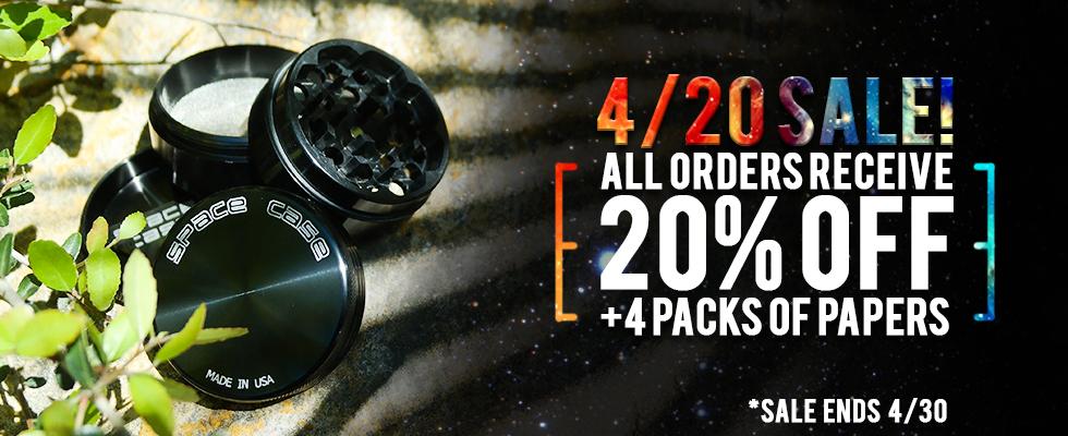 space-420-sale4.jpg