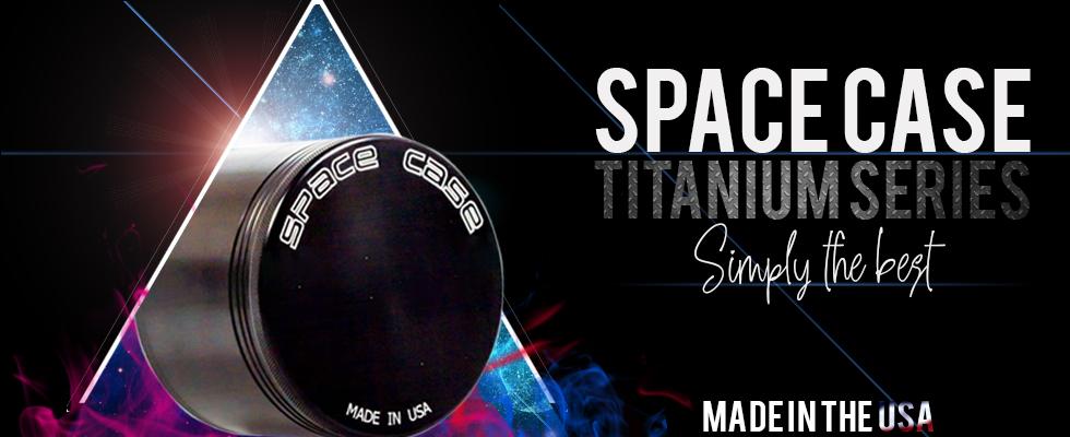 space-case-banner.jpg